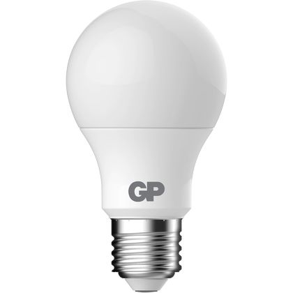 CLASSIC FROSTED DIMMABLE